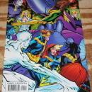 X-Men Annual '96 comic book pristine mint 10.0