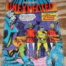 Tales of the Unexpected #81 comic book very good/fine 5.0