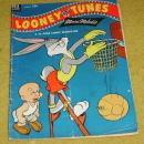 Looney Tunes #147 comic book vg 4.0