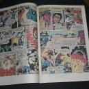 Black Goliath #3 comic book very fine/near mint 9.0