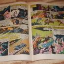 Detective #351 comic book fine 6.0