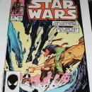 Star Wars #101 comic nm/m 9.8
