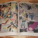 New Mutants #25 near mint 9.4