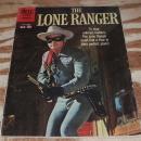 Lone Ranger #135 fine 6.0