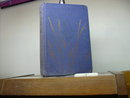 Uncle Tom's Cabin handy volume edition about 1900 W.B. Conkey Chicago