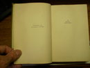 The Miracle Man by Frank L. Packard vintage hardcover 1914