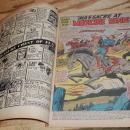 Rawhide Kid #60 comic book very good/fine 5.0