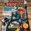 Rawhide Kid #143 near mint 9.4