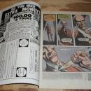 Detective Comics #409 vf/nm 9.0