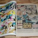 Batman's  Detective Comics #447 comic book very fine/near mint 9.0