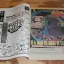 Batman's Detective Comics #479 near mint plus 9.6
