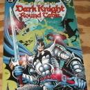 Batman Dark Knight of the Round Table #1 mint 9.9