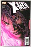 Uncanny X-men World's End complete saga comic books near mint or better