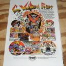 Crisis on Infinite Earths #11 nm/m 9.8