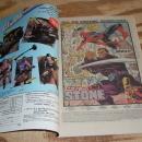 The Amazing Spider-Man #309 near mint 9.4