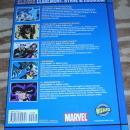 Wizard Masterpiece Edition X-Men hardback