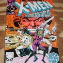 Uncanny X-men #146 near mint 9.4