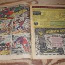 Amazing Spider-man #51 comic book vg 4.0
