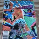 The Uncanny X-men #150 very fine 8.0