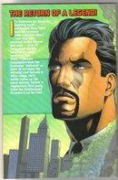 Iron Man volume 3 #1 (Heroes Return) comic book mint 9.8