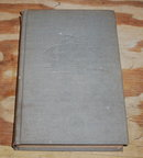 Joseph Conrad Complete Works Youth and Two Other Stories hardback book