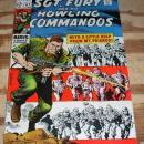 Sgt. Fury and His Howling Commandos #67 near mint 9.4