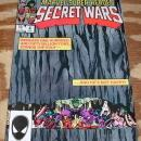 Marvel Super Heroes Secret Wars #4 mint 9.9