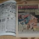 Tomb of Dracula #38 comic book very fine/near mint 9.0