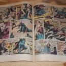 Tomb of Dracula #39 comic book very fine/near mint 9.0