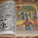 Marvel Tales #17 vf 8.0