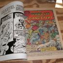 Marvel Tales #18 comic book very fine/near mint 9.0