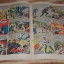 Superman's Pal Jimmy Olsen #93 vf/nm 9.0