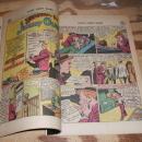 Superman's Pal Jimmy Olsen #113 fine 6.0