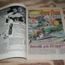 Superman's Pal Jimmy Olsen #115 comic book  very fine 8.0