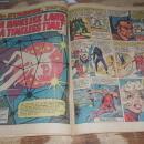 Strange Tales #133 comic book good 2.0