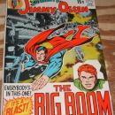 Superman's Pal Jimmy Olsen #138 nm/m 9.8