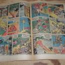 Fantastic Four #135 fn/vf 7.0