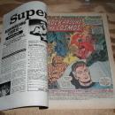 Fantastic Four #136 vf 8.0