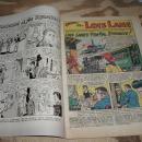 Superman's Girl Friend Lois Lane #52 fine 6.0
