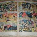 Justice League of America #51 very fine 8.0