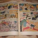 Justice League of America #43 fine 6.0