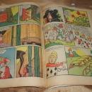 Classics Illustrated #49 HRN 85 Alice in Wonderland