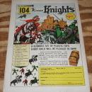 Action Comics 297 fine 6.0