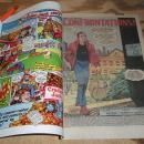 Amazing Spider-man #242 near mint/mint 9.8
