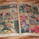 Amazing Spider-man #244 near mint/mint 9.8
