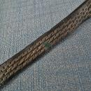 Authentic Antique German Army (WWI – WWII) Sword Portepee Knot Tessel