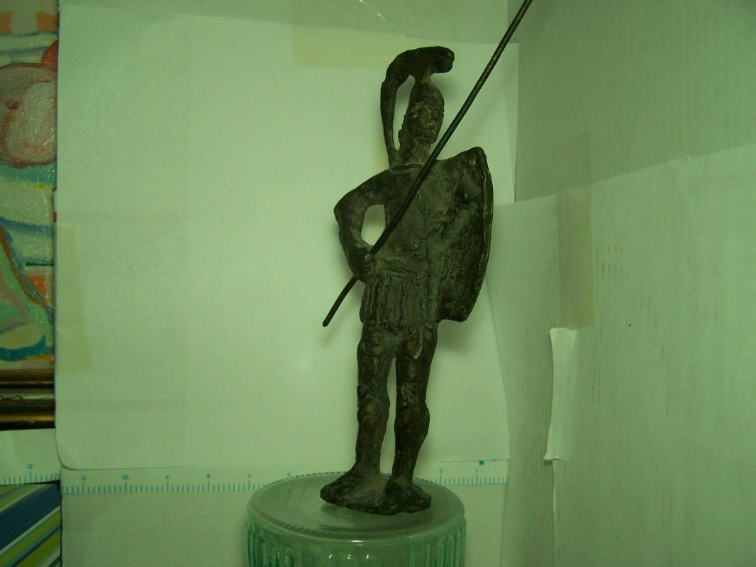 /ancient-roman/greek-or-etruscan-soldier