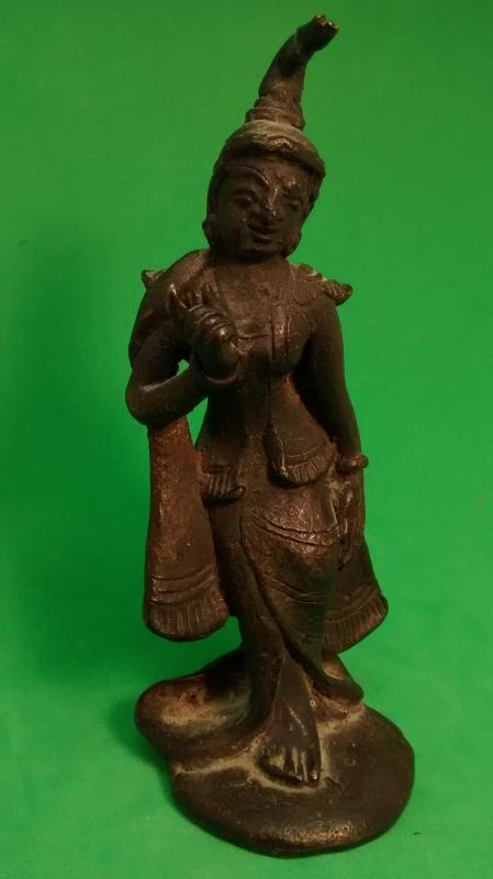 Boatsu , Tara Buddha, bodhisattva