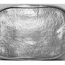 Liberty and Co hammered pewter Tray, 1902-1905