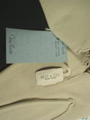 Vintage Unused Van Raalte Gloves
